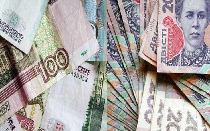 Авторы законопроекта №3357 предложили альтернативу налоговой реформе Яресько