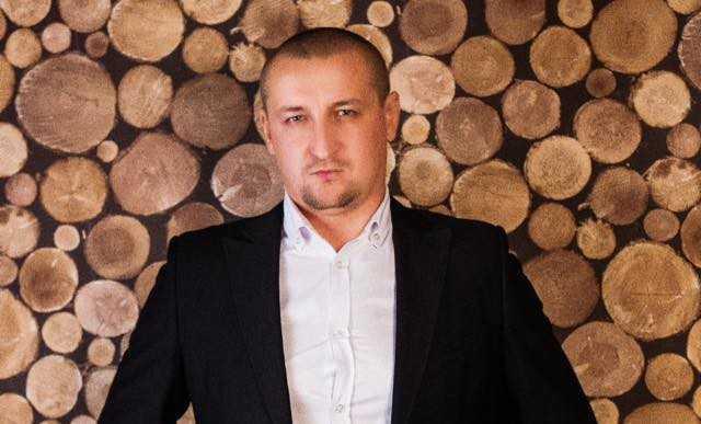 Адвокат бійців Правого Сектора Влад Добош показав як слідство фальсифікує справу