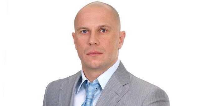 Аттестационная комиссия Нацполиции – тест на доверие. Аттестацию третий раз проходит контрабандист Кива Илля Владимирович