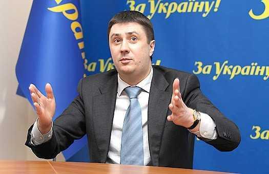 «Список Кириленко». Кто будет в следующем списке, господин министр?