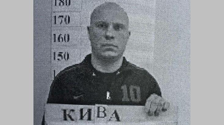 Ілля Ківа – хабарник часів Януковича