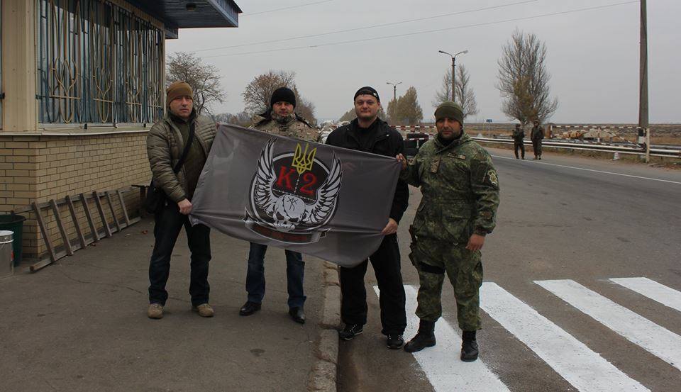 Игорь Савчук та Ярослав Бондаренко: Першу інформаційну битву виграли саме українці