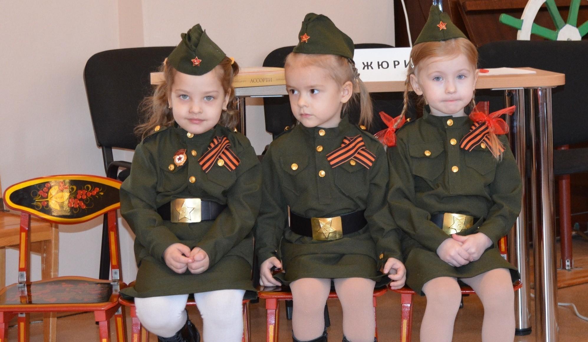 В школах на оккупированных территориях воспитывают новые поколения украиноненавистников