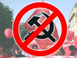 Кому сьогодні потрібні ліві сили?