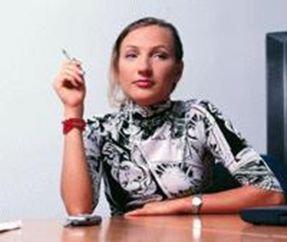Як заступник міністра Інформолітики Тетяна Попова заробляє на інформаційній війні.