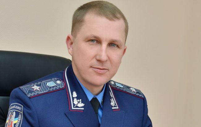 Полиция Аброськина с криминальными авторитетами разговаривают «по-хорошему», «рекомеендациями» …