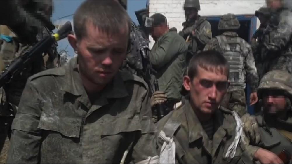 Дали по зубам. Россия больше никогда не будет воевать полномасштабно с Украиной