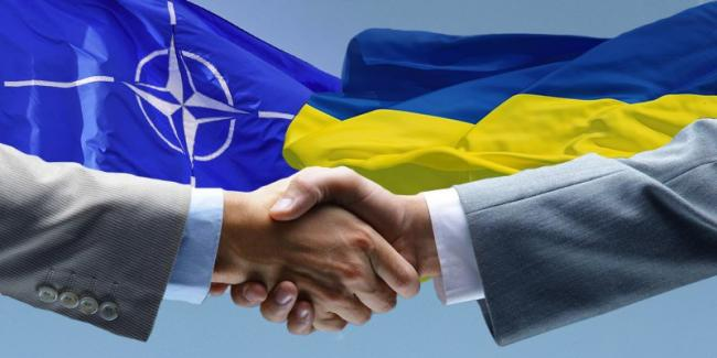 57% граждан стран-членов НАТО – за вступление Украины в Альянс. ОПРОС