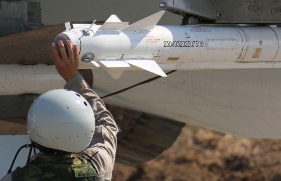 """Полный провал российского """"импортозамещения"""" в ракетосторении."""