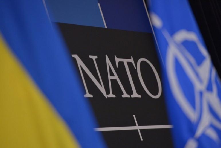 СБУ реформируют по стандартам НАТО