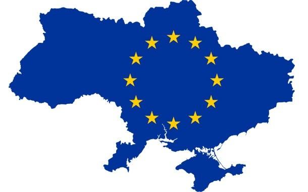 На какие торговые уступки Украине пошел ЕС