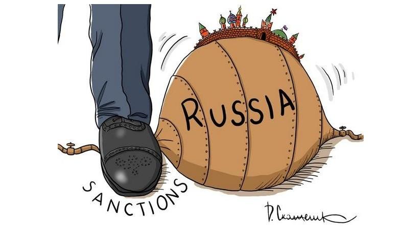 Газпром уменьшает добычу газа 4-й год подряд!