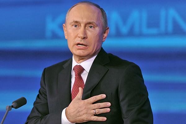 РФ исчерпала теневые резервы валюты