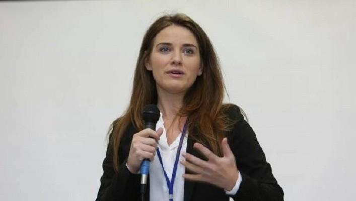 Экс-главу Одесской таможни Марушевскую подозревают в коррупции