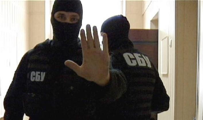 СБУ викрила декількох адміністраторів антиукраїнських спільнот у соцмережах. ВІДЕО та ФОТО