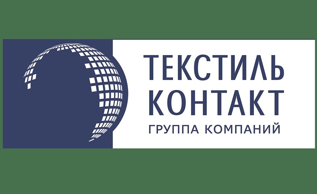 Махинации на тендерах от «Текстиль-Контакт» – ткань российская, документы донецкие.