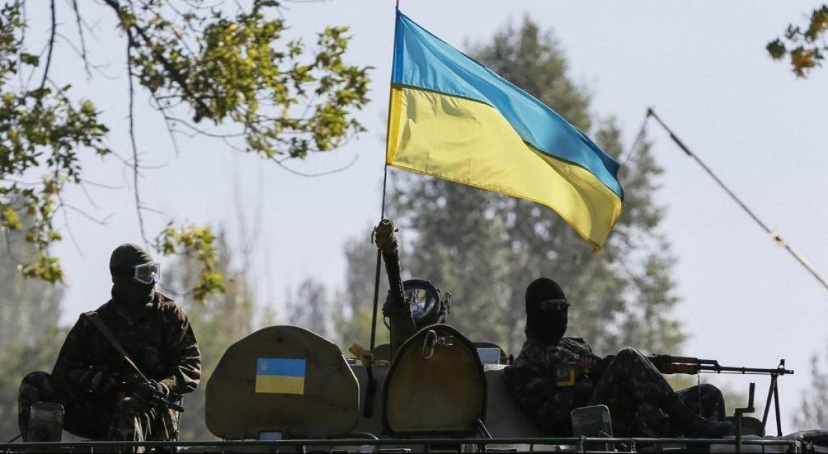 Перемоги тижня в АТО. Нова зброя укропів і ліквідація бойовиків (ФОТО)