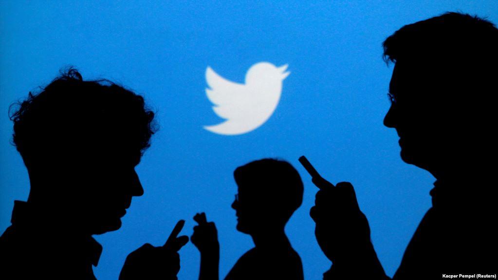 """Російські агенти в Twitter """"фільтрували"""" негативні повідомлення про Трампа, – ЗМІ"""
