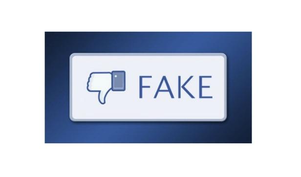 Игорь Савчук и Ярослав Бондаренко наглядно показали как создаются фейки в украинских СМИ и социальных сетях (ВИДЕО)