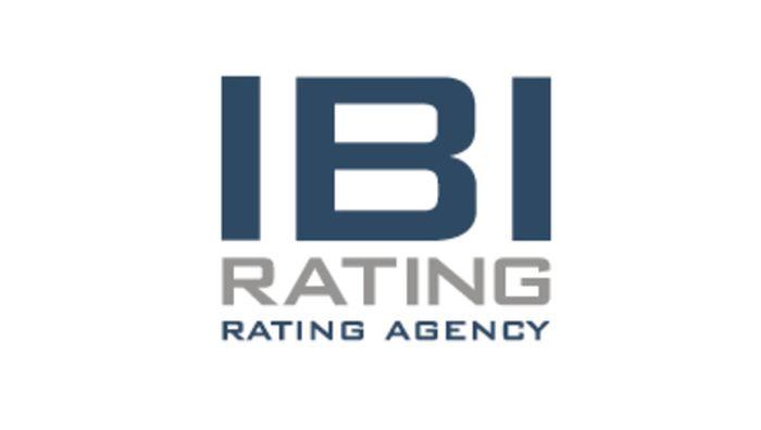 Кирилл Шевченко: РА «ІВІ-Рейтинг» подтвердило кредитный рейтинг и надежность депозитов УКРГАЗБАНКА