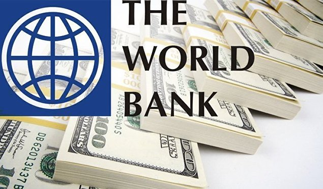 Кирилл Шевченко: «Укргазбанк» после подписания Меморандума: чего ждать от мирового инвестора?