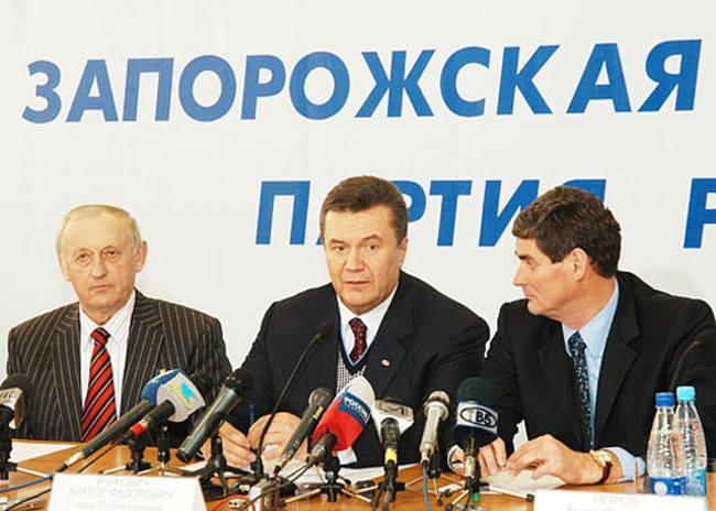 Богуслаев решил перепродать иностранцам стратегическое для Украины предприятие «Мотор Сич»