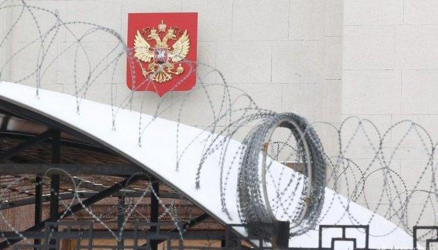 Росія становить загрозу для безпеки, санкції повинні діяти – глава МЗС Польщі