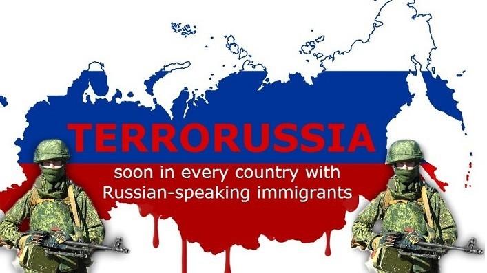 Україна готова надати коридор для виведення російських окупаційних військ з Придністров`я