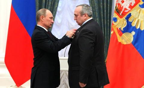 Как СБУ удалось расшевелить гнездо профессиональных российских провокаторов