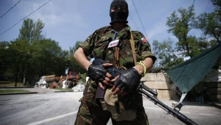 «Их убили ополченцы»: в оккупированной Кадиевке застрелены местные жители
