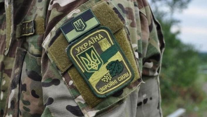 Огромные потери: ВСУ отомстили террористам за бойню на Донбассе