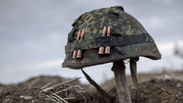 Бойовики вогнем з мінометів влаштовують провокації поблизу Новотошківського