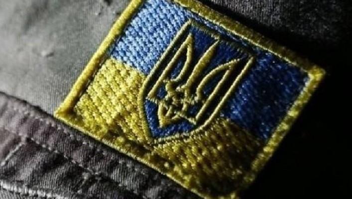 Учасники АТО зі Львівщини отримають майже 6 мільйонів соцдопомоги