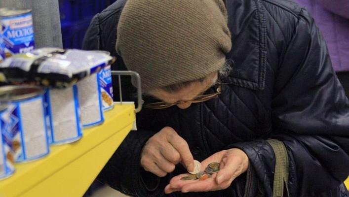 В Украине пройдет масштабный пересчет пенсий: появились детали