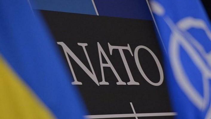 Вершбоу: Партнерство с Украиной укрепит безопасность НАТО