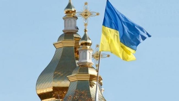 """Спецслужбы РФ и """"пятая колонна"""" активизируют противодействе автокефалии украинской церкви, – координатор ИС"""