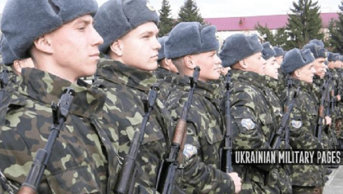 Слідча комісія розслідує факти розкрадання ЗСУ та підриву обороноздатності держави у 2004–2017рр.