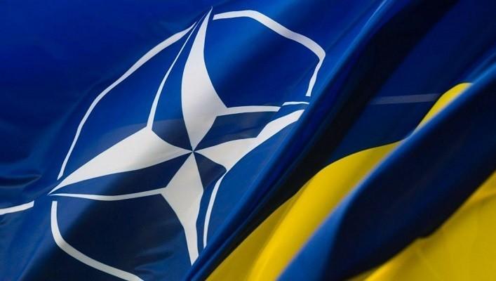 Страны НАТО призвали Россию вывести войска из Донбасса