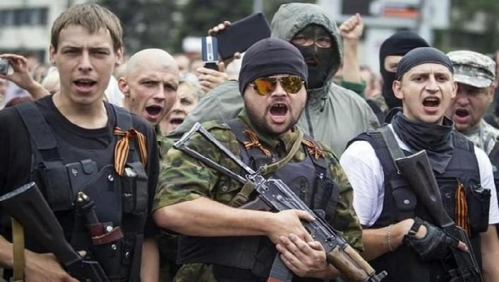 Врут ли украинские СМИ: вся правда о Донбассе от участников событий