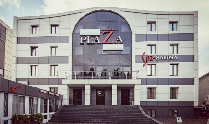 Незаконну забудову Nyvky Plaza та свавілля її власника свободівця Ігора Мірошніченко перевірятимуть ГПУ, НАБУ, Нацполіція та КМДА
