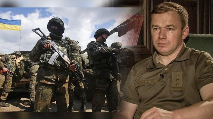 Судочинство у справах щодо військових: в ЗСУ назвали проблеми