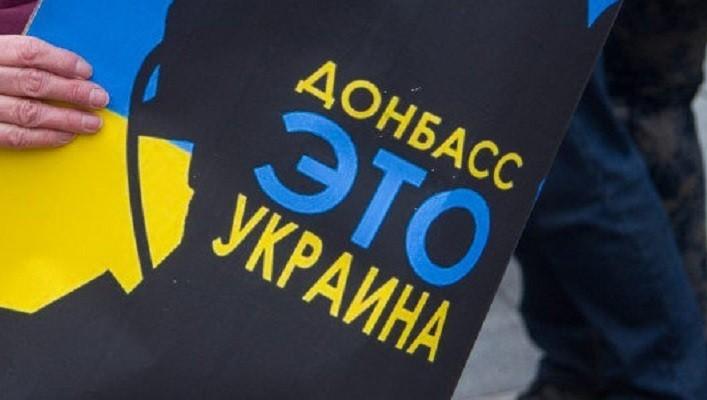 Преданы и брошены: жители псевдореспублик «Л/ДНР» массово бегут в Украину