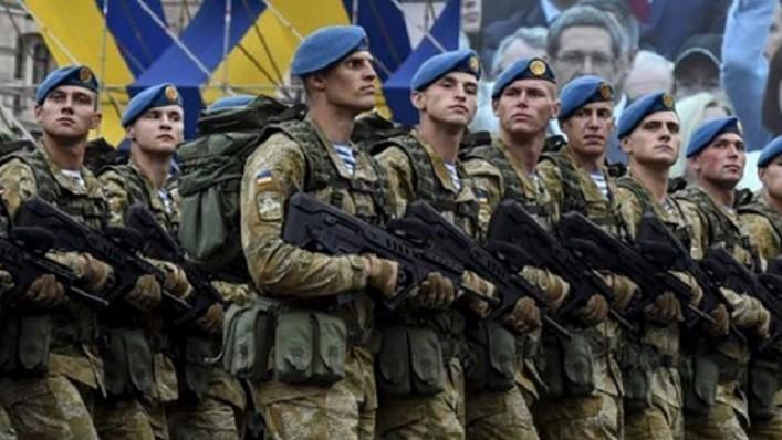 Особливості запровадження у Збройних Силах України сучасної системи кадрового менеджменту