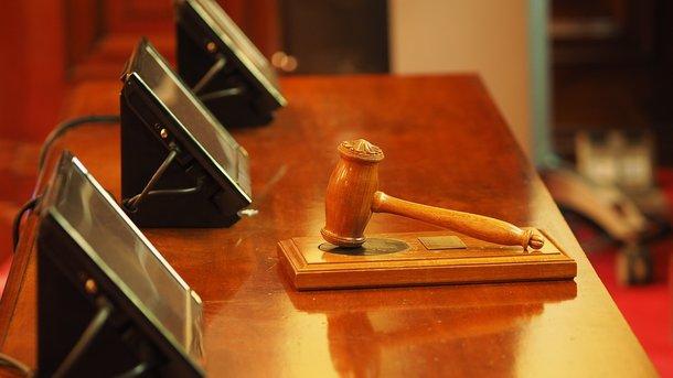 Україна значно піднялася в рейтингу Doing Business за якістю судочинства