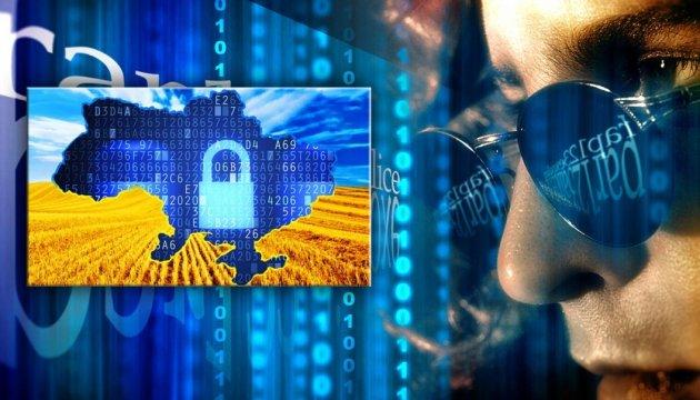 Т.в.о. Служби безпеки України І. Баканов пропонує ввести санкції до «112 Україна» і «NewsOne»