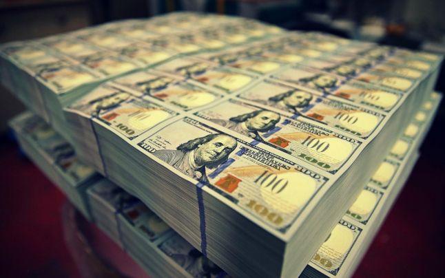 Міжнародний арбітраж постановив стягнути з РФ на користь Ощадбанку 1,3 мільярда доларів