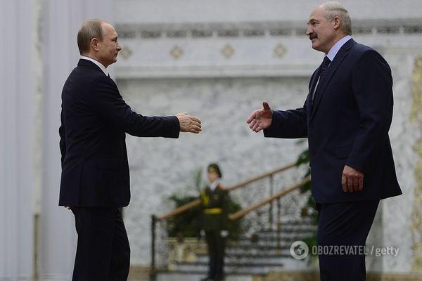 Наздогнав Лукашенка! Путіна підловили на новій махінації зі зростом