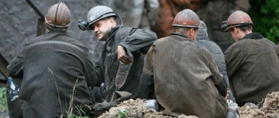 Як «влада ДНР» знищує промисловість окупованого Донбасу