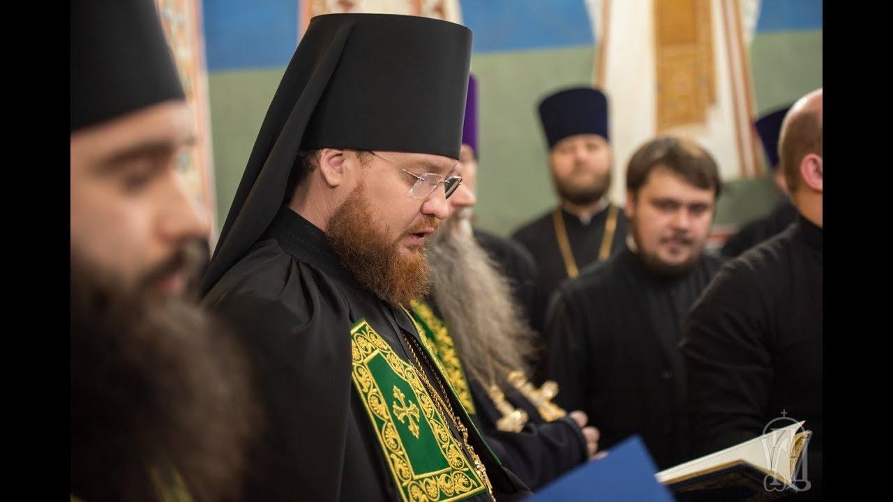 Закарпаття проти РПЦ