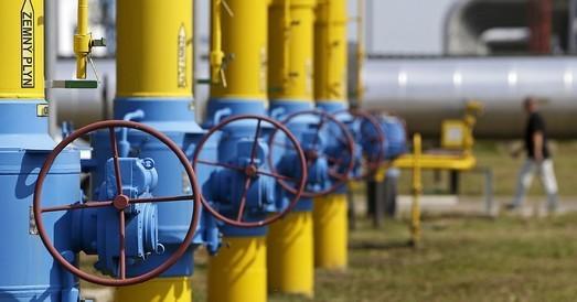 Коболев подыгрывает ГАЗПРОМУ? Почему Россия не сможет поставлять газ в ЕС без украинской ГТС